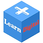 learndigitalplus