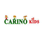 carinokids