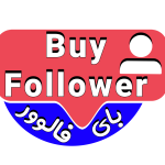 buyfollower