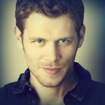 klaus.mikaelson