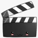 filmtarin