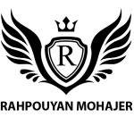 rahpouyan