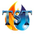 tst1989