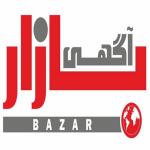bazarazerbaijaan