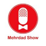 mehrdad_show