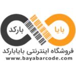bayabarcode