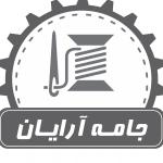 jameharayan