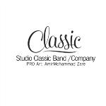 studioclassic