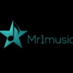 mr1music