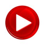 iranmusicvideo