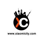 xiaomicity.store