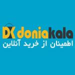 doniakala