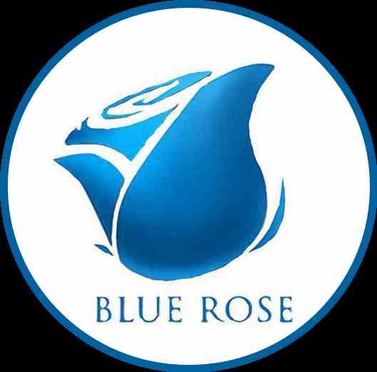 BlueRoseMedia