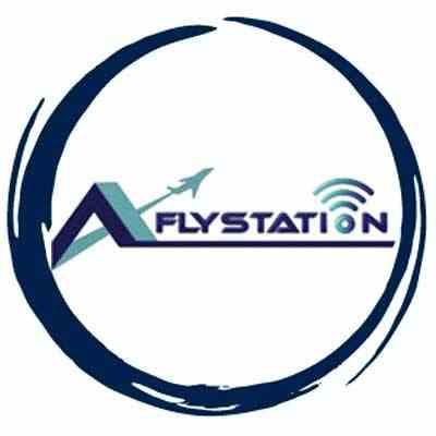 flystation