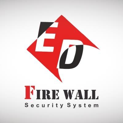 firewallco